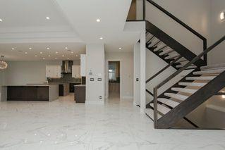 Photo 3: 2703 WHEATON Drive in Edmonton: Zone 56 House for sale : MLS®# E4132487