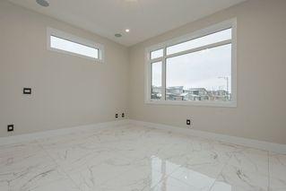 Photo 13: 2703 WHEATON Drive in Edmonton: Zone 56 House for sale : MLS®# E4132487