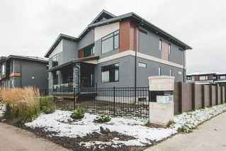 Photo 27: 2703 WHEATON Drive in Edmonton: Zone 56 House for sale : MLS®# E4132487