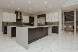 Photo 7: 2703 WHEATON Drive in Edmonton: Zone 56 House for sale : MLS®# E4132487