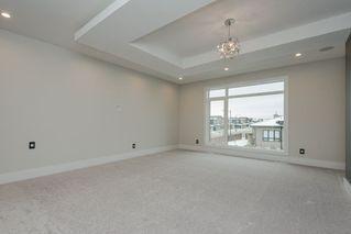 Photo 17: 2703 WHEATON Drive in Edmonton: Zone 56 House for sale : MLS®# E4132487
