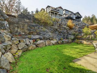 Photo 20: 2351 Chilco Road in VICTORIA: VR Six Mile Single Family Detached for sale (View Royal)  : MLS®# 400945