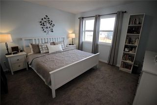 Photo 13: 271 RIVER HEIGHTS Crescent: Cochrane Detached for sale : MLS®# C4214188