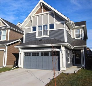 Photo 3: 271 RIVER HEIGHTS Crescent: Cochrane Detached for sale : MLS®# C4214188