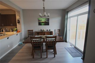 Photo 12: 271 RIVER HEIGHTS Crescent: Cochrane Detached for sale : MLS®# C4214188