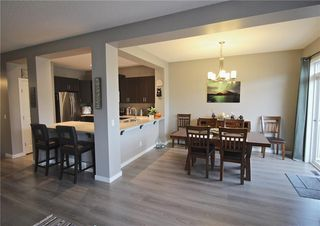 Photo 9: 271 RIVER HEIGHTS Crescent: Cochrane Detached for sale : MLS®# C4214188