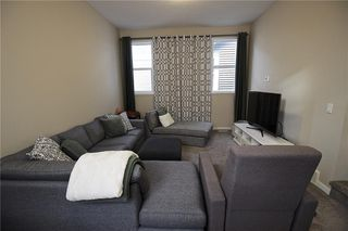 Photo 19: 271 RIVER HEIGHTS Crescent: Cochrane Detached for sale : MLS®# C4214188