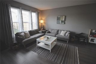 Photo 11: 271 RIVER HEIGHTS Crescent: Cochrane Detached for sale : MLS®# C4214188