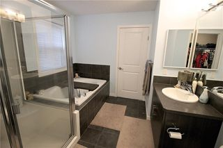 Photo 15: 271 RIVER HEIGHTS Crescent: Cochrane Detached for sale : MLS®# C4214188
