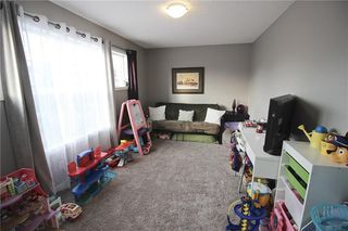 Photo 23: 271 RIVER HEIGHTS Crescent: Cochrane Detached for sale : MLS®# C4214188