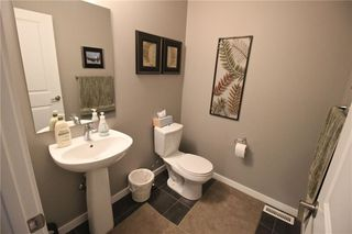 Photo 29: 271 RIVER HEIGHTS Crescent: Cochrane Detached for sale : MLS®# C4214188