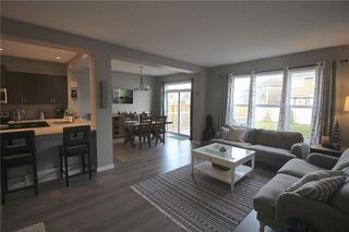 Photo 10: 271 RIVER HEIGHTS Crescent: Cochrane Detached for sale : MLS®# C4214188