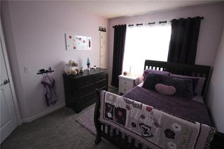 Photo 20: 271 RIVER HEIGHTS Crescent: Cochrane Detached for sale : MLS®# C4214188