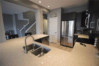 Photo 5: 271 RIVER HEIGHTS Crescent: Cochrane Detached for sale : MLS®# C4214188