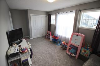 Photo 22: 271 RIVER HEIGHTS Crescent: Cochrane Detached for sale : MLS®# C4214188