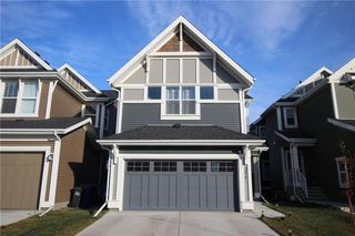 Photo 2: 271 RIVER HEIGHTS Crescent: Cochrane Detached for sale : MLS®# C4214188