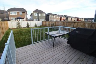 Photo 28: 271 RIVER HEIGHTS Crescent: Cochrane Detached for sale : MLS®# C4214188