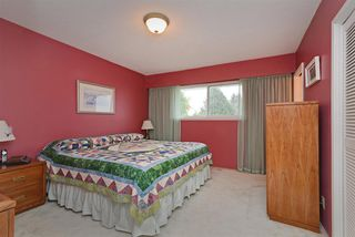 Photo 7: 1562 MADORE Avenue in Coquitlam: Central Coquitlam House for sale : MLS®# R2318850