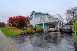 Photo 18: 1562 MADORE Avenue in Coquitlam: Central Coquitlam House for sale : MLS®# R2318850