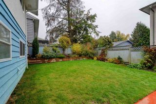 Photo 16: 1562 MADORE Avenue in Coquitlam: Central Coquitlam House for sale : MLS®# R2318850