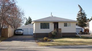 Main Photo: 9402 155 Street in Edmonton: Zone 22 House for sale : MLS®# E4134296