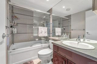 Photo 11: 506 1067 MARINASIDE Crescent in Vancouver: Yaletown Condo for sale (Vancouver West)  : MLS®# R2321254