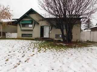 Main Photo: 9467 75 Street in Edmonton: Zone 18 House for sale : MLS®# E4136079
