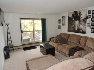 Photo 9: 211 392 KILLOREN Crescent in Prince George: Heritage Condo for sale (PG City West (Zone 71))  : MLS®# R2324885