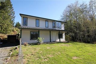 Photo 16: A 10113 West Coast Rd in SHIRLEY: Sk French Beach Single Family Detached for sale (Sooke)  : MLS®# 802526