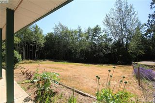 Photo 18: A 10113 West Coast Rd in SHIRLEY: Sk French Beach Single Family Detached for sale (Sooke)  : MLS®# 802526
