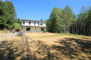 Photo 15: A 10113 West Coast Rd in SHIRLEY: Sk French Beach Single Family Detached for sale (Sooke)  : MLS®# 802526