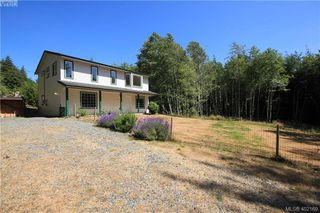 Photo 14: A 10113 West Coast Rd in SHIRLEY: Sk French Beach Single Family Detached for sale (Sooke)  : MLS®# 802526