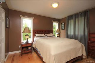 Photo 11: A 10113 West Coast Rd in SHIRLEY: Sk French Beach Single Family Detached for sale (Sooke)  : MLS®# 802526
