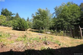 Photo 26: A 10113 West Coast Rd in SHIRLEY: Sk French Beach Single Family Detached for sale (Sooke)  : MLS®# 802526