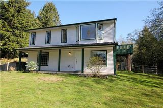 Photo 17: A 10113 West Coast Rd in SHIRLEY: Sk French Beach Single Family Detached for sale (Sooke)  : MLS®# 802526