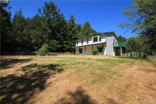 Photo 3: A 10113 West Coast Rd in SHIRLEY: Sk French Beach Single Family Detached for sale (Sooke)  : MLS®# 802526