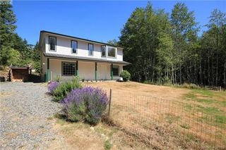 Photo 2: A 10113 West Coast Rd in SHIRLEY: Sk French Beach Single Family Detached for sale (Sooke)  : MLS®# 802526