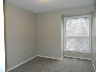 Photo 8: : St. Albert Condo for sale : MLS®# E4137436