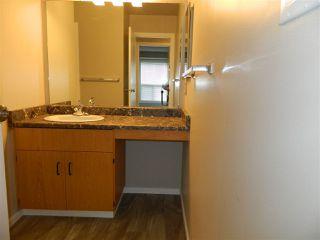 Photo 10: : St. Albert Condo for sale : MLS®# E4137436