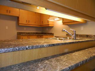 Photo 3: : St. Albert Condo for sale : MLS®# E4137436