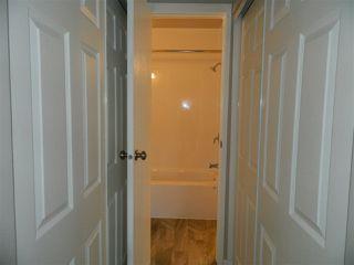 Photo 4: : St. Albert Condo for sale : MLS®# E4137436