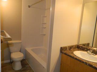 Photo 6: : St. Albert Condo for sale : MLS®# E4137436