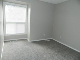 Photo 9: : St. Albert Condo for sale : MLS®# E4137436