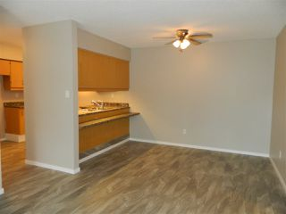 Photo 5: : St. Albert Condo for sale : MLS®# E4137436