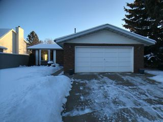 Main Photo: 18319 80 Avenue in Edmonton: Zone 20 House for sale : MLS®# E4138065