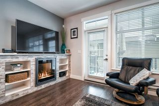 "Photo 7: 112 19525 73 Avenue in Surrey: Clayton Townhouse for sale in ""UPTOWN 2"" (Cloverdale)  : MLS®# R2328349"