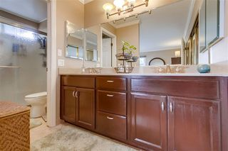 Photo 13: DEL CERRO House for sale : 4 bedrooms : 6278 Camino Rico in San Diego