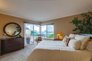 Photo 11: DEL CERRO House for sale : 4 bedrooms : 6278 Camino Rico in San Diego
