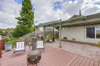 Photo 22: DEL CERRO House for sale : 4 bedrooms : 6278 Camino Rico in San Diego