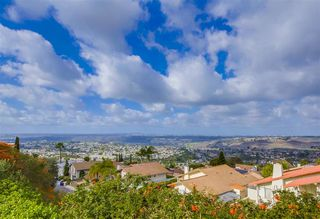 Photo 25: DEL CERRO House for sale : 4 bedrooms : 6278 Camino Rico in San Diego